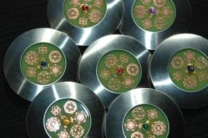 7-chakra-set-gems-3