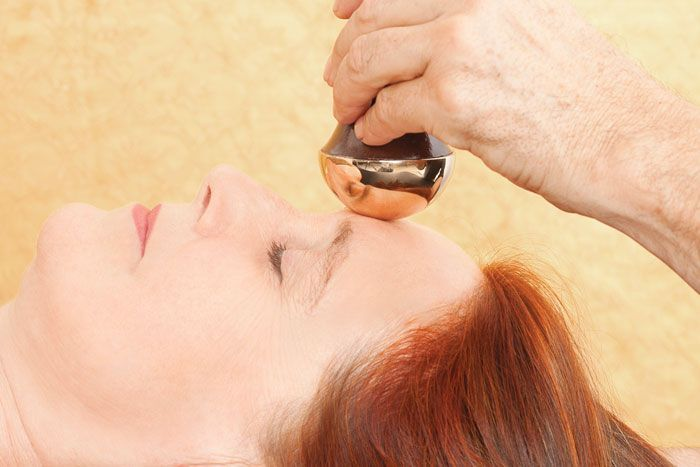 Kansa-face-treatment